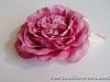 rose_Stella
