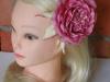 rose_Stella1