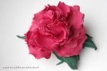 Серединка для розы.