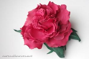 серединка для розы