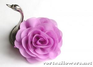 крепление для розы