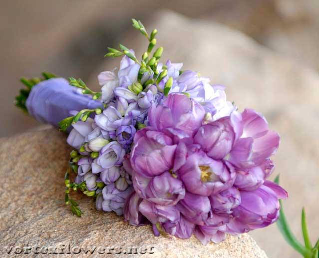 bouquet-1341703-639x516