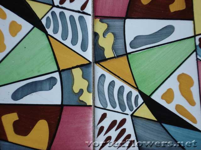 typical-valencian-ceramics-10-1172582-640x480