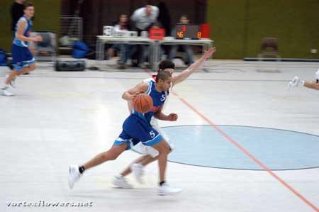 basketball-2-1438309-639x424