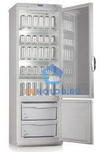 Холодильная камера для цветов и продуктов: хороший выбор по приятной цене