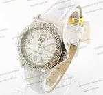 Женские часы – практичный предмет, модный аксессуар