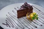 Заказ десертов на дом — простой способ сделать жизнь слаще