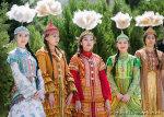Ислам в Казахстане: история возникновения и современные тенденции