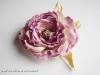 Rose_Emmanuel1
