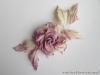 Rose_valery1