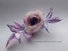 Rose-Olivia