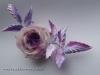 Rose-Olivia1