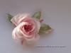 Rose-Sophie