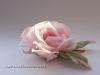 Rose-Sophie2