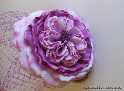 роза остина