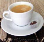 Эспрессо – кофейный напиток, завоевавший мир