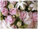 Самый красивый и ароматный бизнес – цветочный!